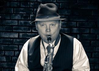 Олег Киреев джаз для детей JazzPeople