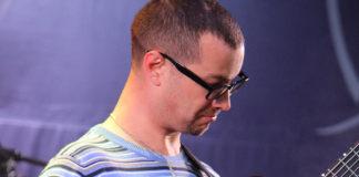 Денис Градалев (FunCOOLio), интервью JazzPeople