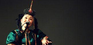 Фестиваль «Музыки мира» JazzPeople