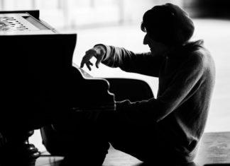 выставка «Как мне взять ноту «ми»?» JazzPeople