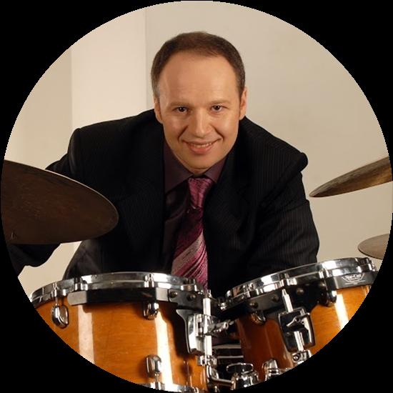 Олег Бутман - Интервью JazzPeople