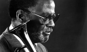 Цикл лекций «Джазовые импровизации» JazzPeople