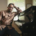 Херби Хэнкоко Herbie Hancock 10 лучших джазовых пианистов JazzPeople