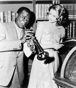 Louis-Armstrong JazzPeople