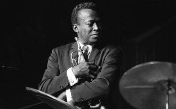 8 фактов о Майлсе Дэвисе ко дню рождения трубача JazzPeople