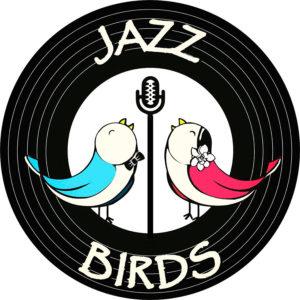 Вокальный конкурс-фестиваль Jazz birds в Ярославле