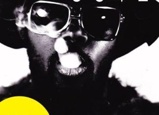 Книга-интервью Джона Корбетта JazzPeople