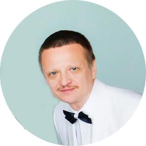 Геннадий Филин