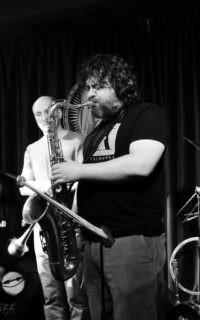 The Room Orchestra - Станислав Майнугин