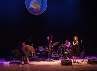 Игорь Володин – о фестивале «Сентябрь в Тихвине», интервью JazzPeople