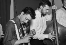 Петр Востоков: «Мы принадлежим эре больших оркестров»   JazzPeople Интервью