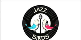 Международный конкурс-фестиваль Jazz birds в Ярославле   JazzPeople