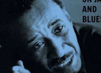 Альберт Мюррей о джазе и блюзе | JazzPeople
