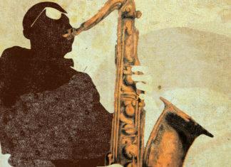 Джаз в регионах: фестиваль GG Jazz 2016 в Краснодаре | JazzPeople