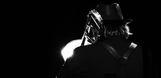 15 самых влиятельных джазовых музыкантов в истории | JazzPeople