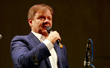 Игорь Бутман - Биография саксофониста   JazzPeople