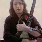 Rory Gallagher jazzpeople