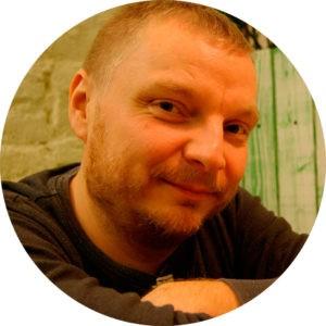 Иван Васильев JazzPeople