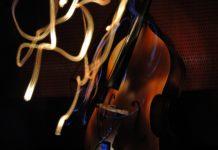 Заключительный рождественский концерт цикла «Искушение джазом»