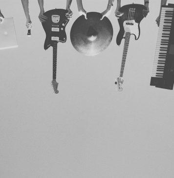 Новое полезное мобильное приложение для музыкантов | JazzPeople