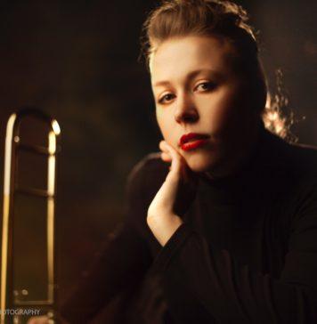 Классика советского и зарубежного кино в стиле джаз