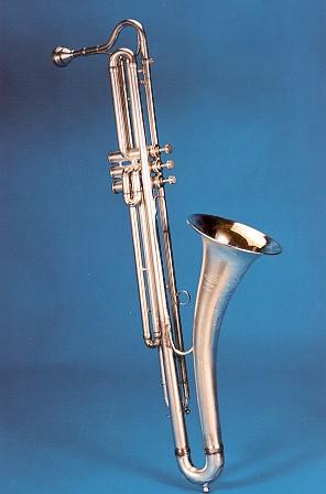 необычные инструментя для джаза Normaphone нормафон JazzPeople