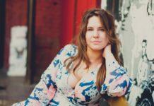 Светлана Жаворонкова: «Если суждено – успех будет!» | Интервью JazzPeople