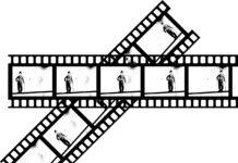 «Кино-Мюзик-Холл» Жоржа Сергеева и Дэниэла Маслова | JazzPeople