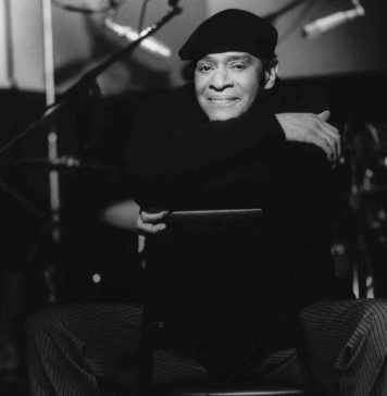 Легендарный певец Эл Джерро скончался на 77-м году жизни