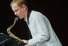 Интенсивные курсы для музыкантов: саксофон в современной музыке