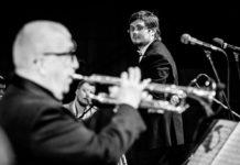 Дирижер Георгий Горбов: «Публика готова открывать для себя новое» | Интервью JazzPeople