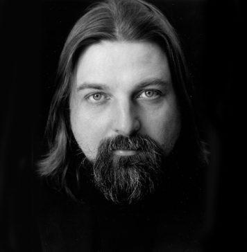 Валерий Гроховский представляет «В джазе НЕ только девушки»