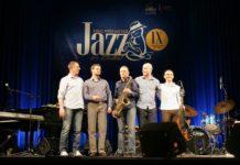 Джаз в регионах: программа фестиваля «Джаз на Байкале 2017» в Иркутске