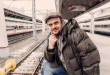 Группа «Чё Морале» сыграет концерт в поезде Петербург-Москва накануне Дня Влюблённых | JazzPeople