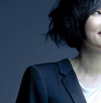 Южнокорейская джазовая дива Юн Сон На (Youn Sun Nah) споет на «Триумфе джаза 2017»