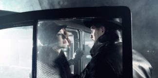 Елена Романова - воплощение элегантности в спектакле «Отражение» | Интервью JazzPeople