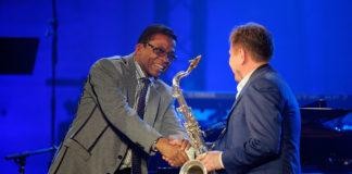 Игорь Бутман выступит на Международном Дне джаза на Кубе (с Херби Хэнкоком)