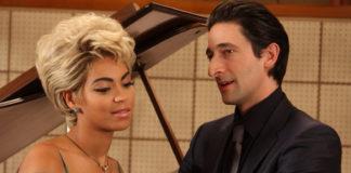 Лучшие фильмы о блюзе, музыкантах и его истории | JazzPeople