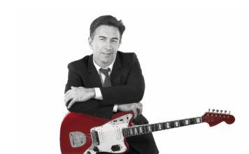 Валерий Сюткин и Light Jazz