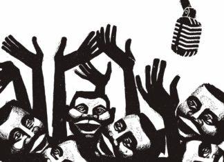 Самые известные джазовые песни - истории создания