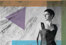 Дебютный альбом Northern Jazz группы Intuitive Project