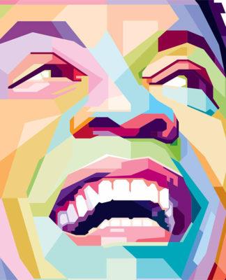 5 музыкантов, изменивших джаз