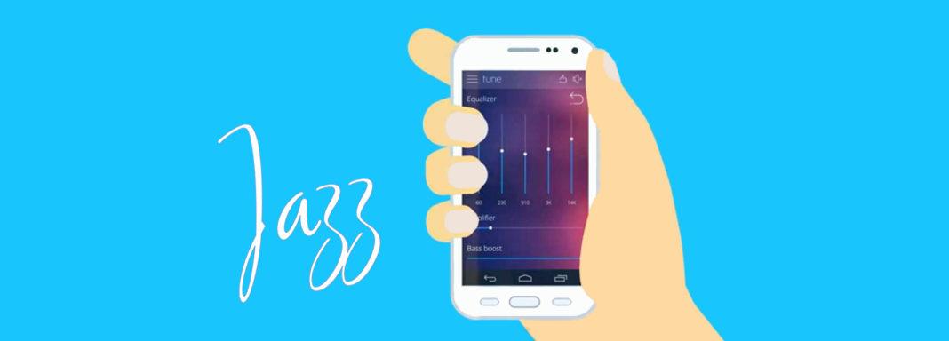 5 полезных мобильных приложений по версии JazzPeople